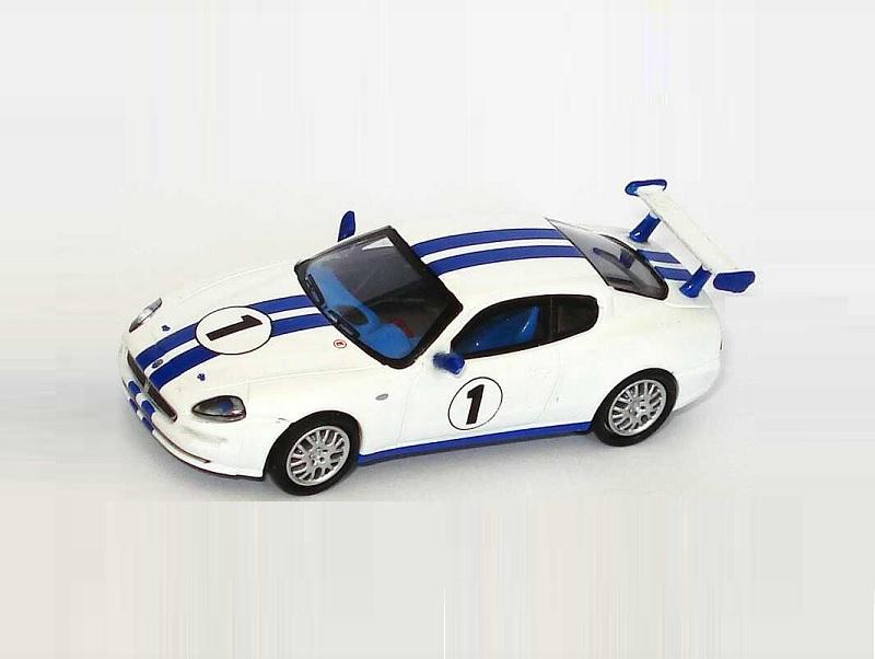 87_38808_Maserati_Trofeo_2002