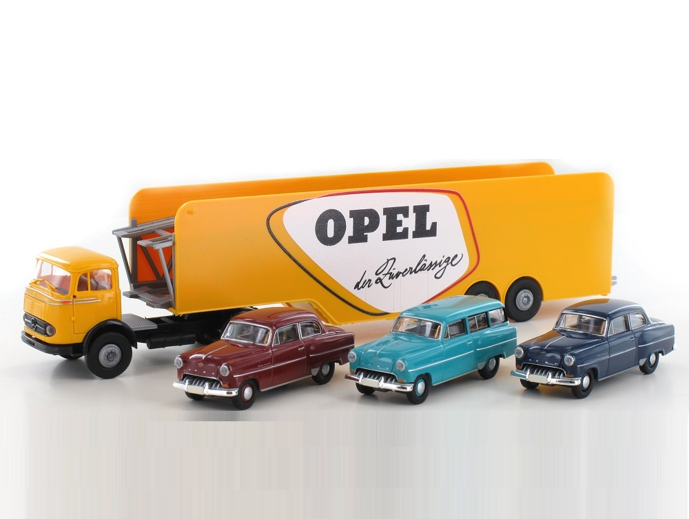 87_48032_MB_LPS_338_Opel_Olympia_Set_a