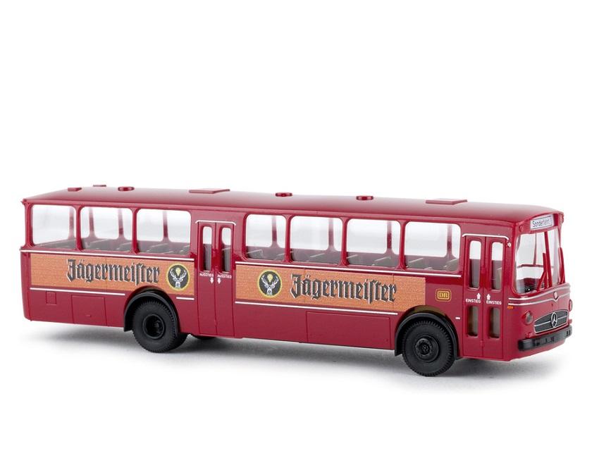 87_95936_Mercedes_O317_Jaegermeister_a