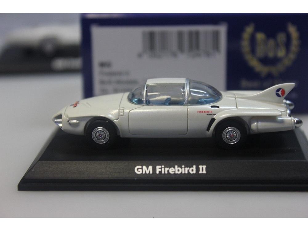 87_BOS87310_GM_Firebird_II_a