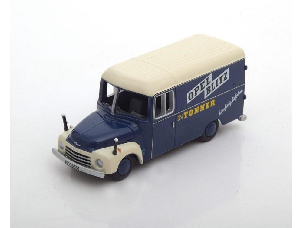87_BUB_06878_Opel_Blitz_1_75T_a