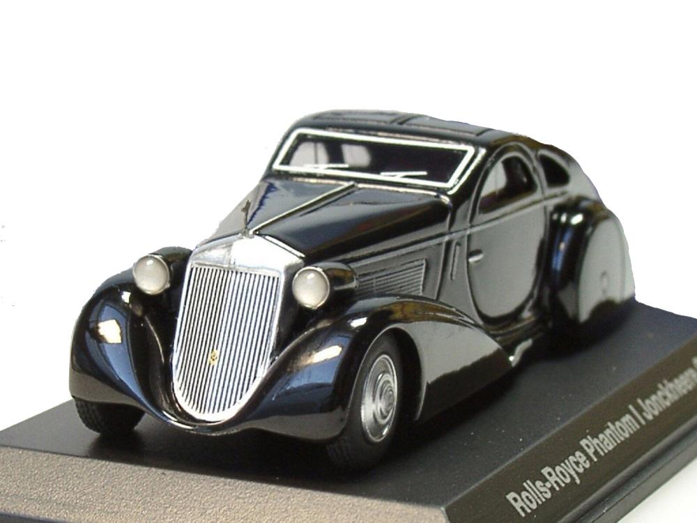 87_BoS_RR_Phantom_I_Jonckheere_coupe_a