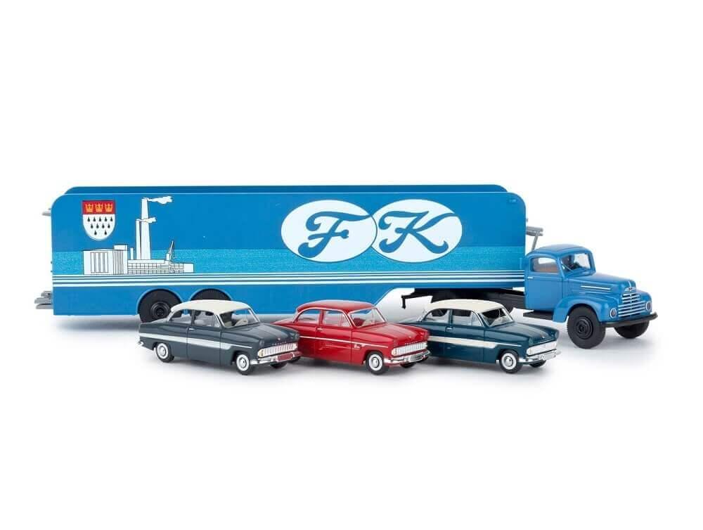 87_Brekina49032_Ford_FK3500_Ford_12M_a