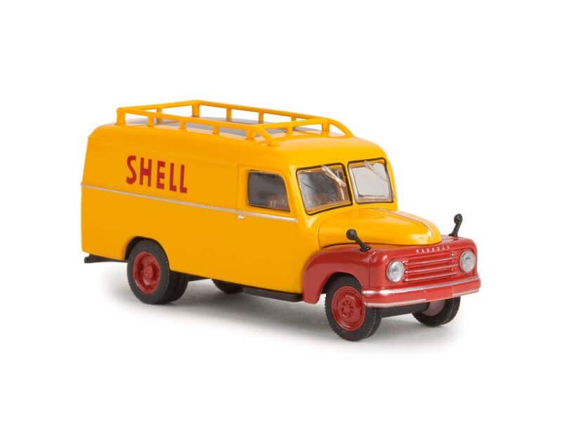 87_Brekina58157_Hanomag_L28_Shell_a