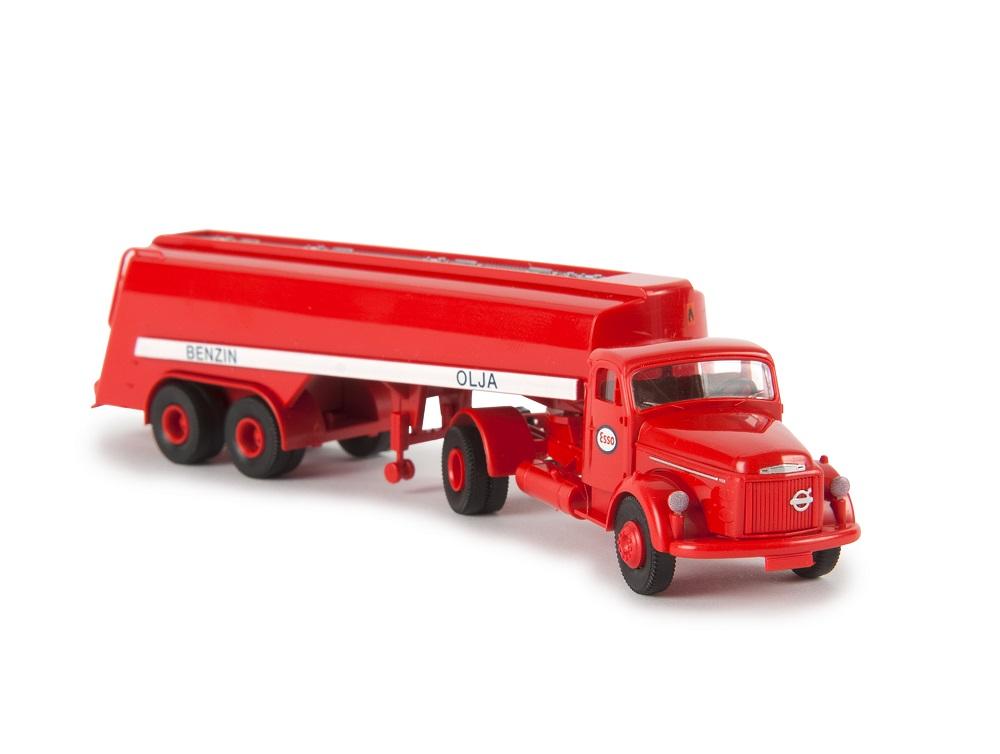 87_Brekina85612_Volvo_N88_Tanker_Esso_a