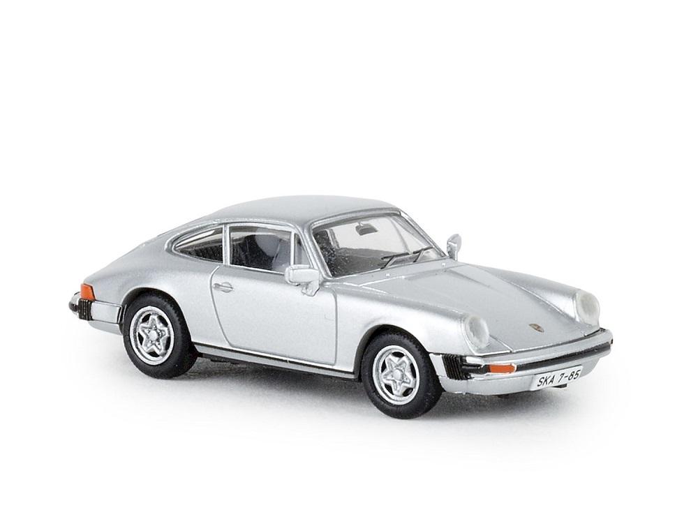 87_Brekina_16321_Porsche_911G_Coupe_a
