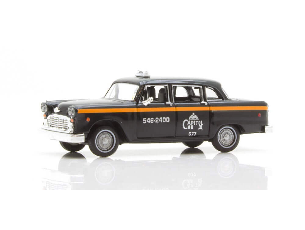 87_Brekina_58928_Checker_Cab_Atlanta_a
