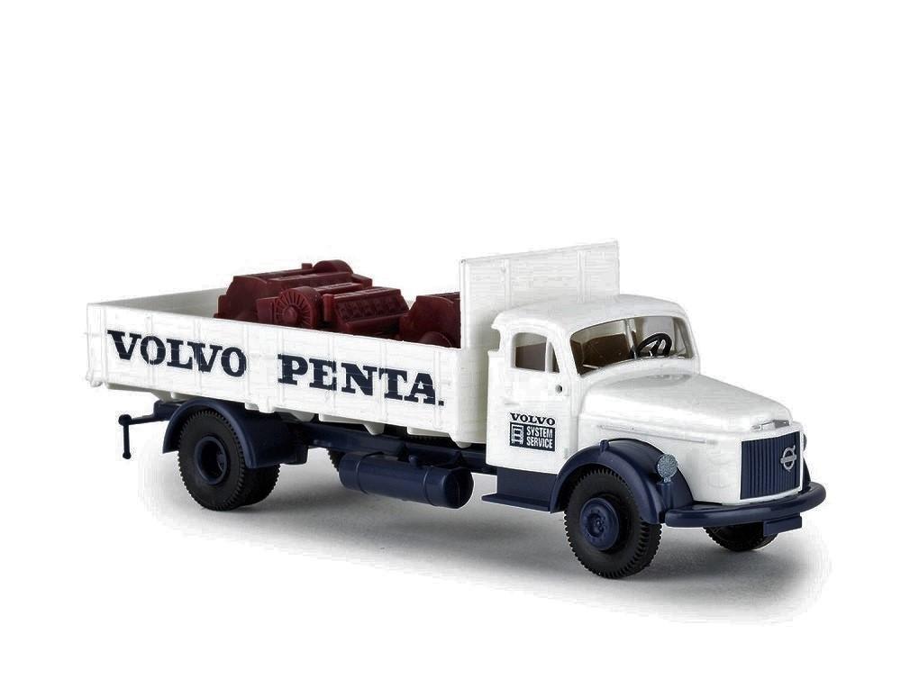 87_Brekina_85622_Volvo_N88_Penta
