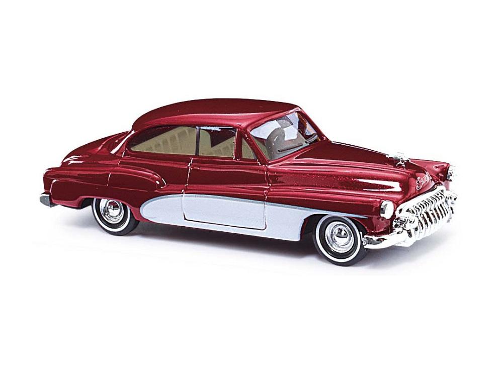 87_Busch_44722_Buick_Sedan_1950_a