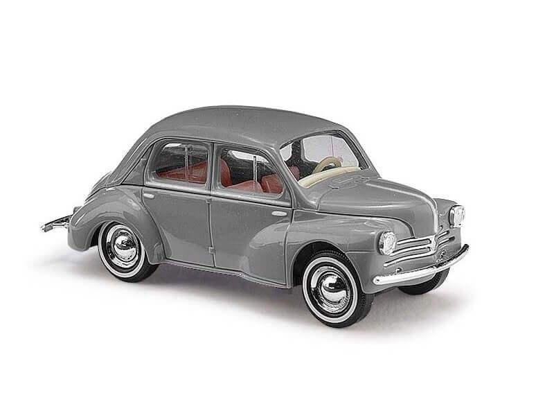 87_Busch_46524_Renault_4CV_1958_a