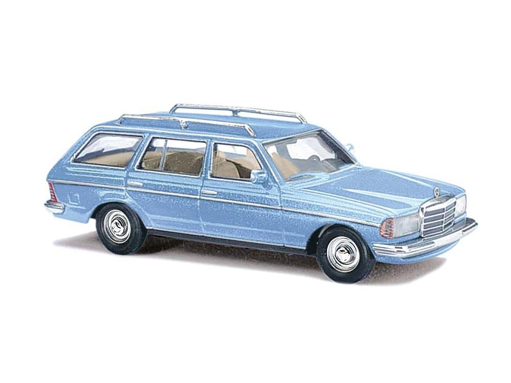 87_Busch_46841_Mercedes_W123_TModell_a