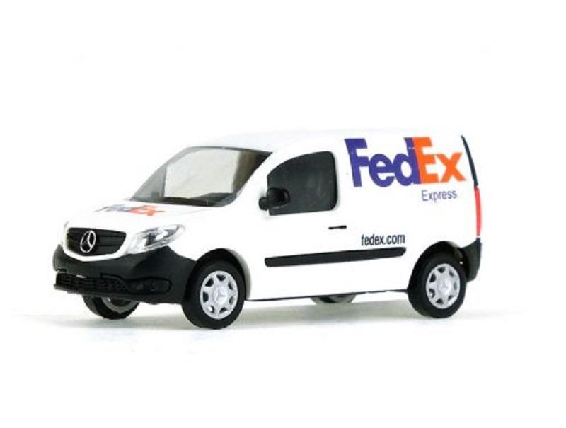 87_Busch_MB_Citan_FedEx_a