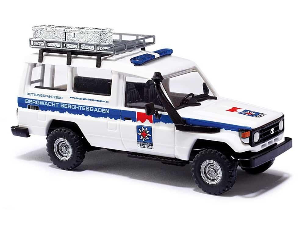 87_Busch_Toyota_Land_Mountain_Rescue_a