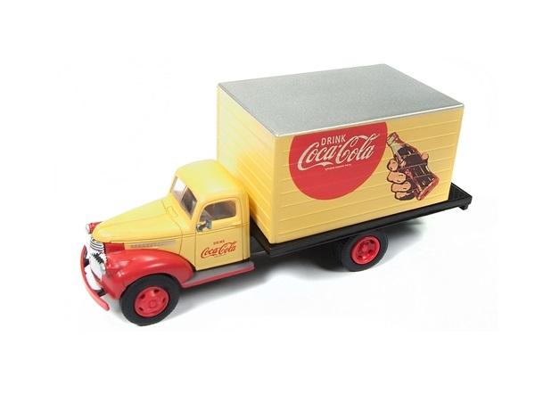 87_CMW30509_Chevrolet_Coca_Cola_a