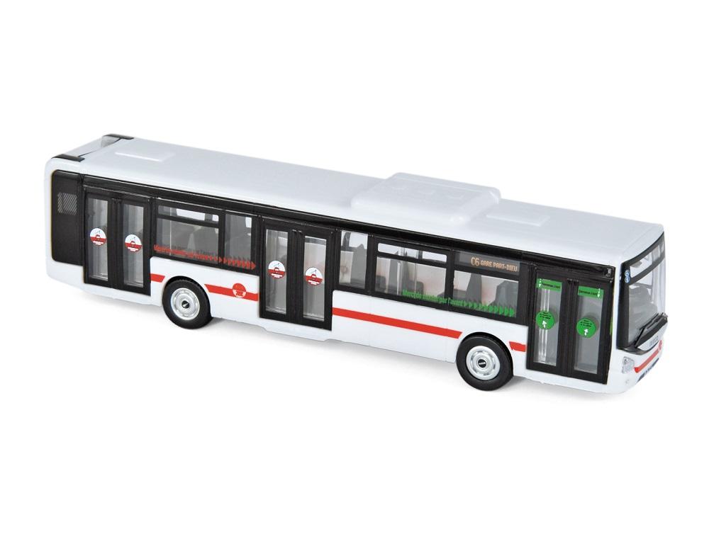 87_Norev_530263_Iveco_Bus_Urbanway_a