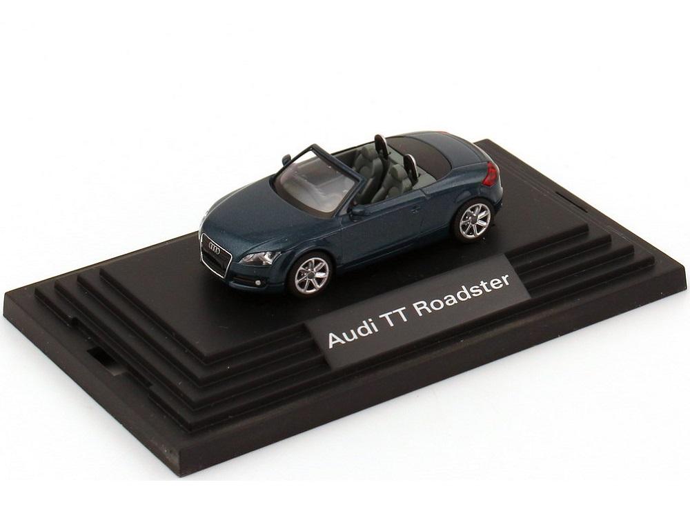 87_Wiking_5010500422_Audi_TT_Roadster_a