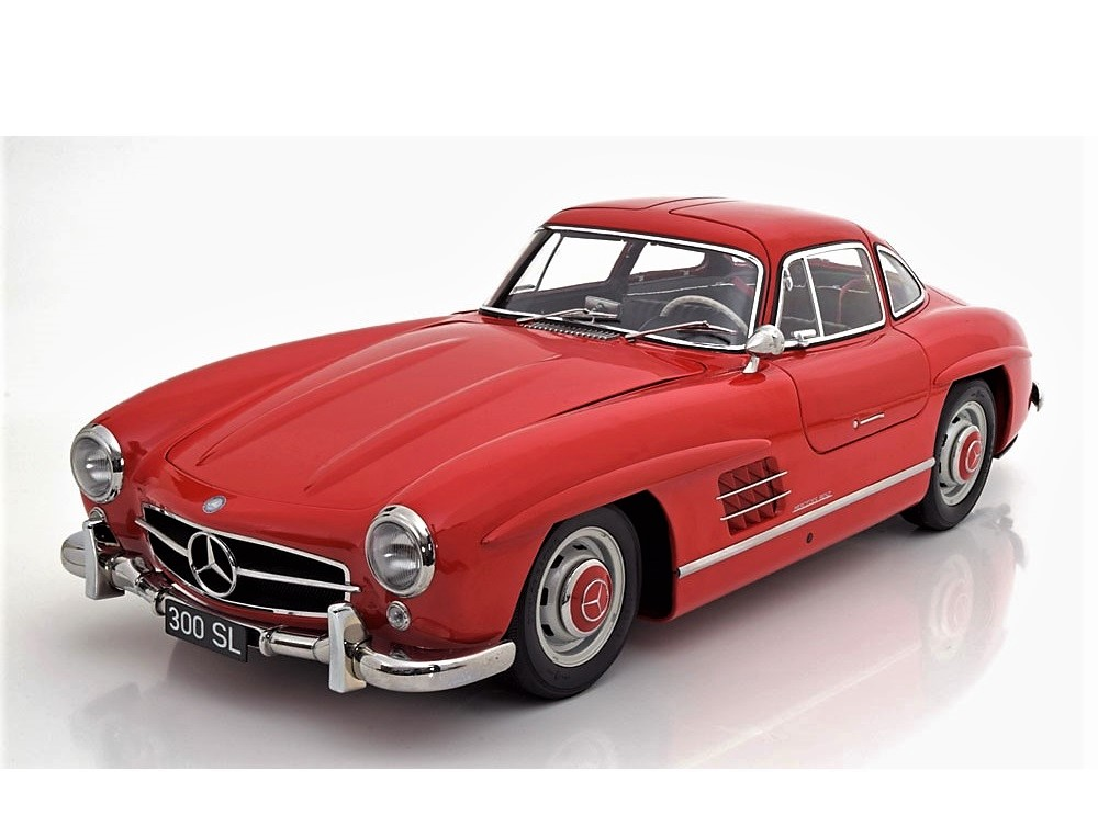 8_MB_300SL_Gullwing_a
