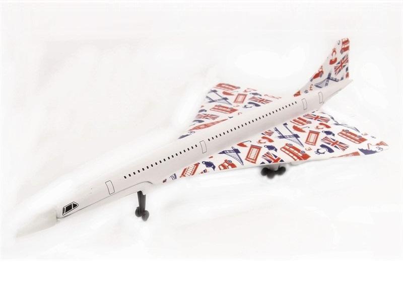 Corgi_Aerospatiale_BAC_Concorde_a