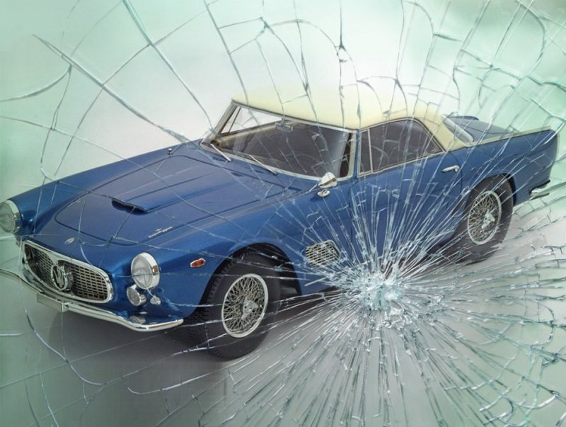 FM18_BoS303_Maserati_3500GT_Touring_a
