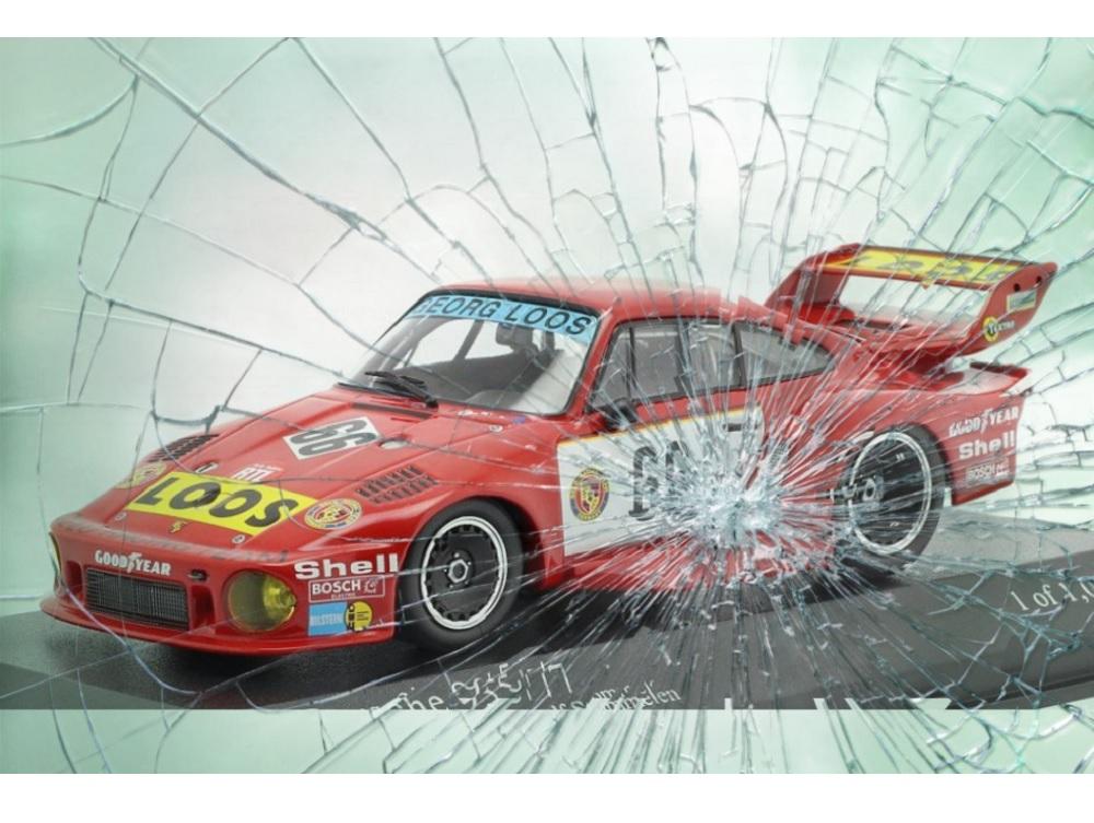 FM43__400776366_Porsche_935_77_aa