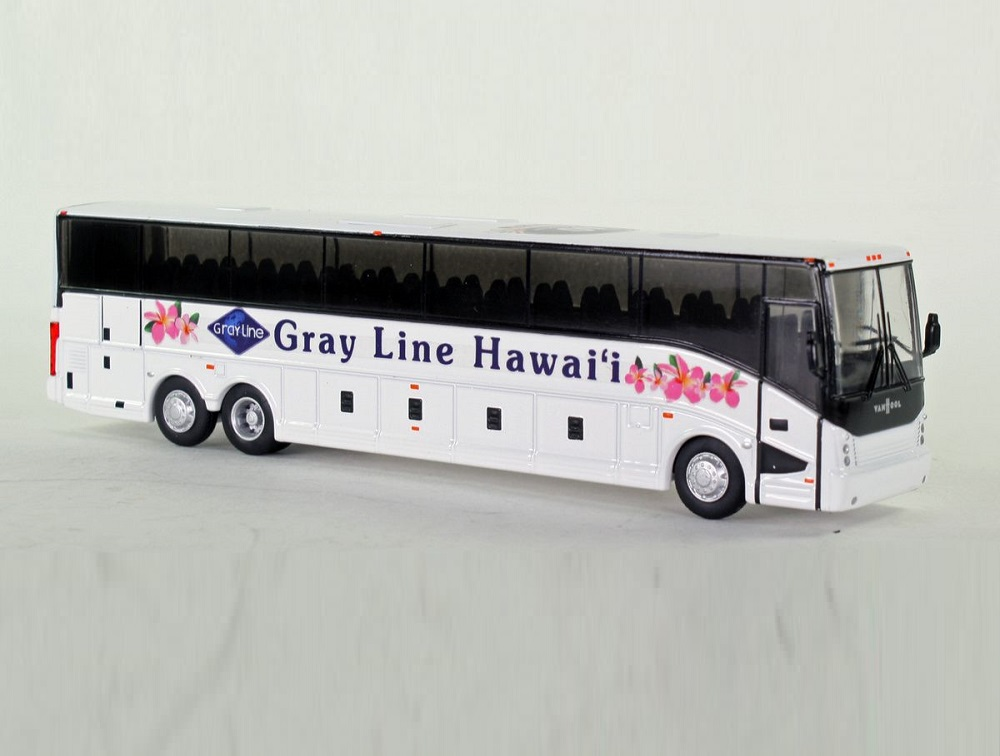 Iconic_870055_VanHool_CX45_Gray_Line_a