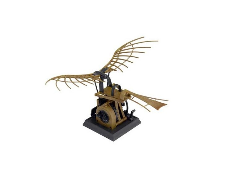 Kits_Flying_Machine_Ornithopter_a