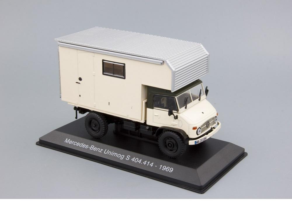 Mercedes_Unimog_S_Camper_1969_a