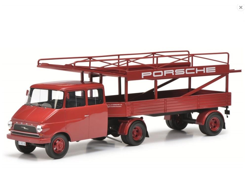 Opel_Blitz_Transporter_Porsche_Schuco_a