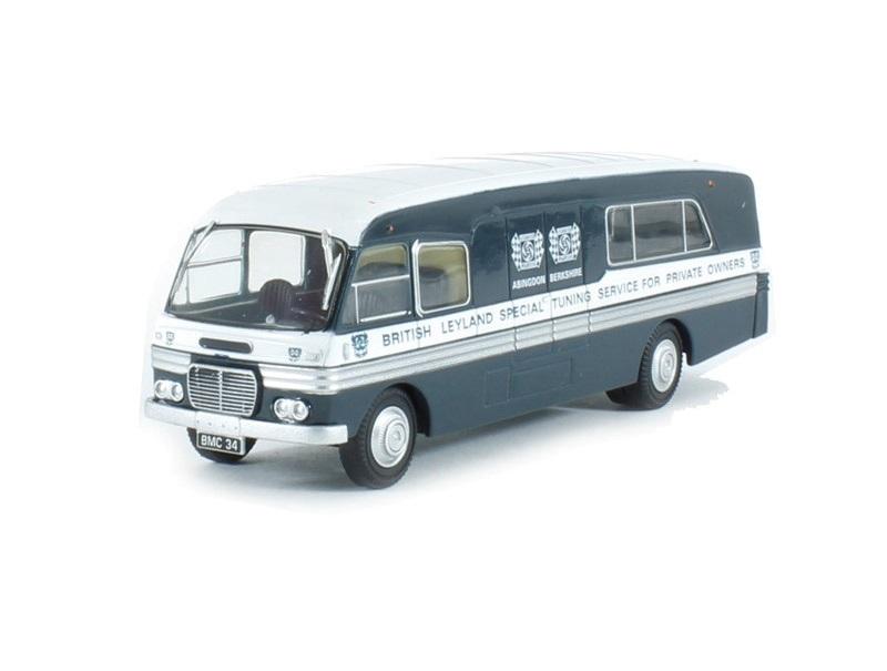 Oxford_76BMC002_Unit_British_Leyland_a