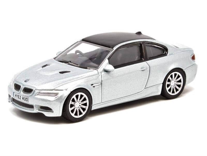 Oxford_76M3003_BMW_M3_Coupe_E92_a
