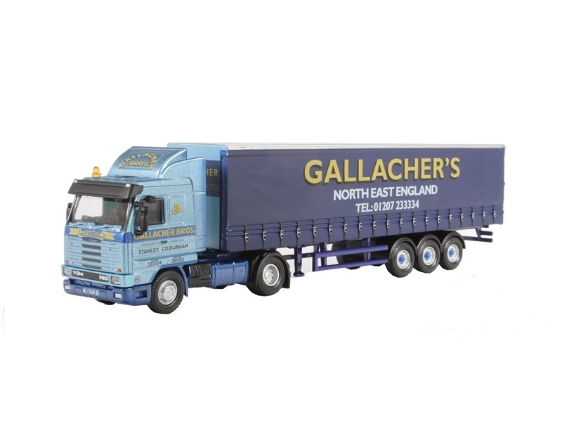 Oxford_76S143003_Scania_113_Gallacher_a