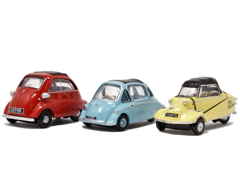 Oxford_76SET62_Microcar_Set_a