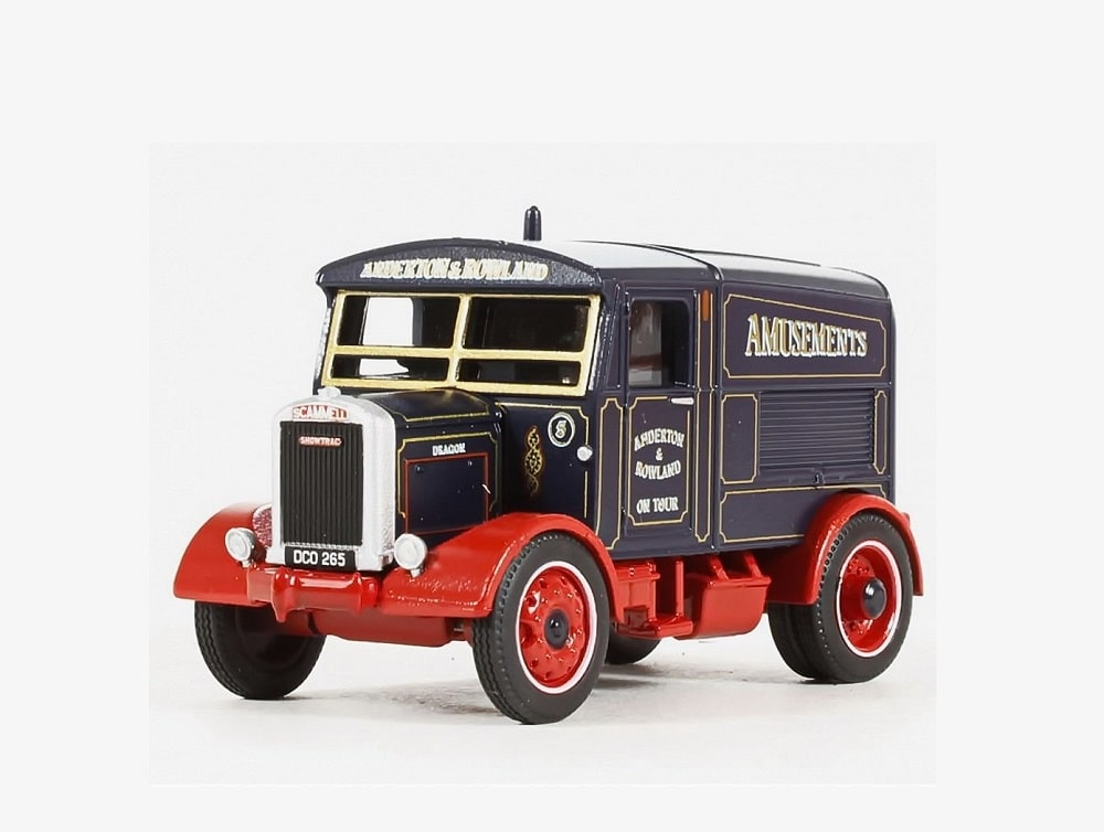 Oxford_76SST001_Scammell_Showtrac_a