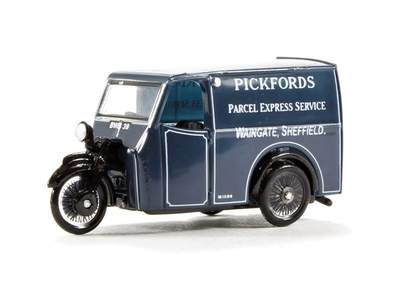 Oxford_76TV002_Tricycle_Van_a