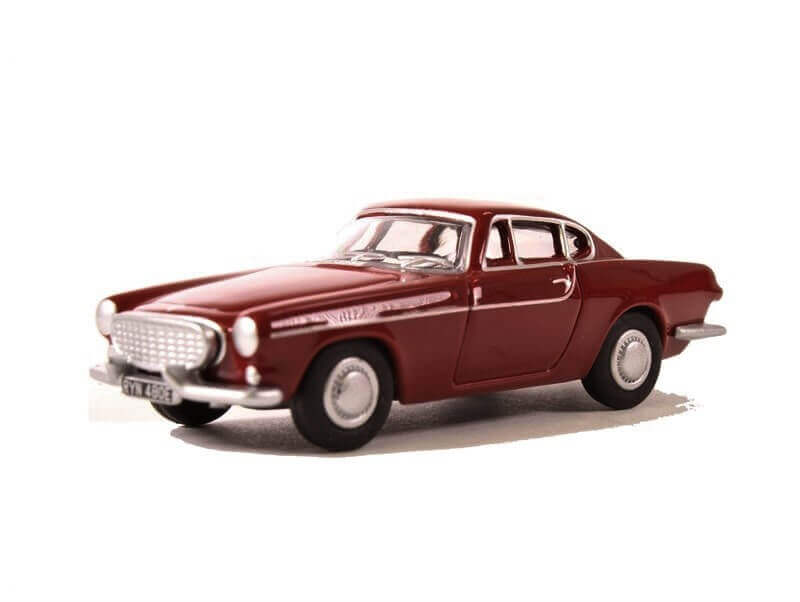 Oxford_76VP001_Volvo_P1800_a