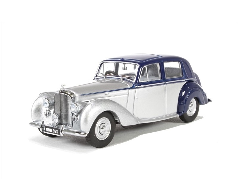 Oxford_BN6004_Bentley_MK_VI_a
