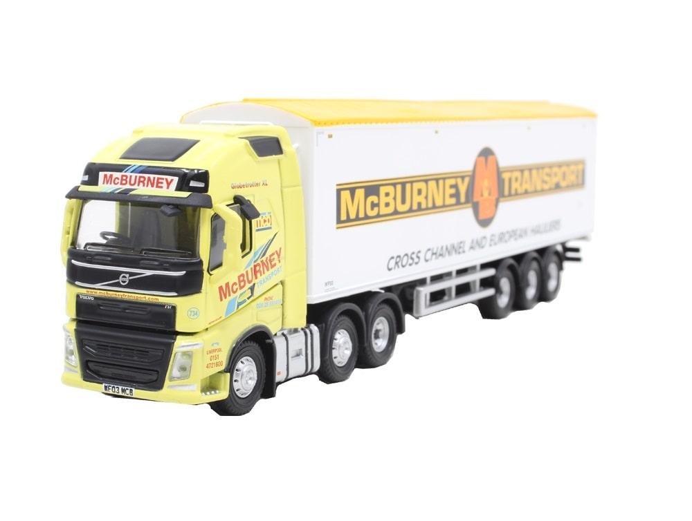 Volvo_FH4_GXL_McBurney_Transport_a