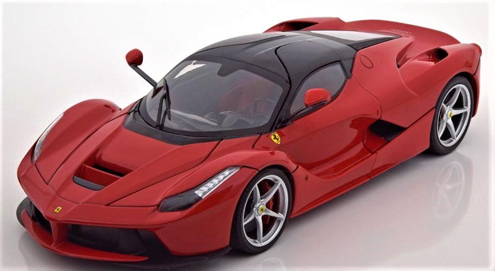 18_BLY52_Ferrari_LaFerrari_a