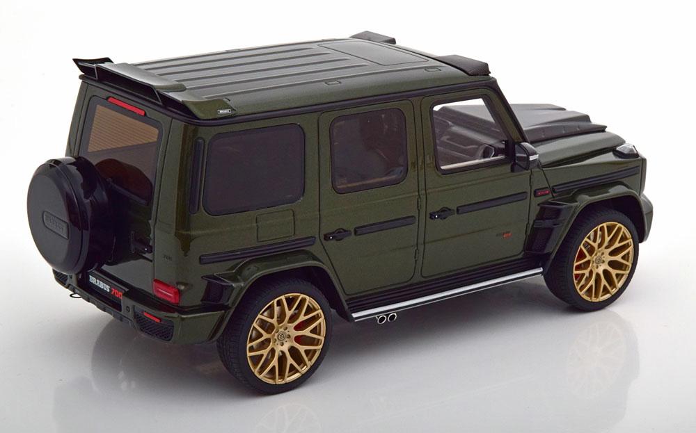 Mercedes Brabus 700 Widestar-b