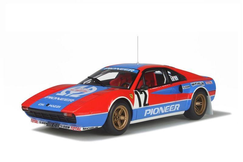 18_Ferrari_308GTB_a