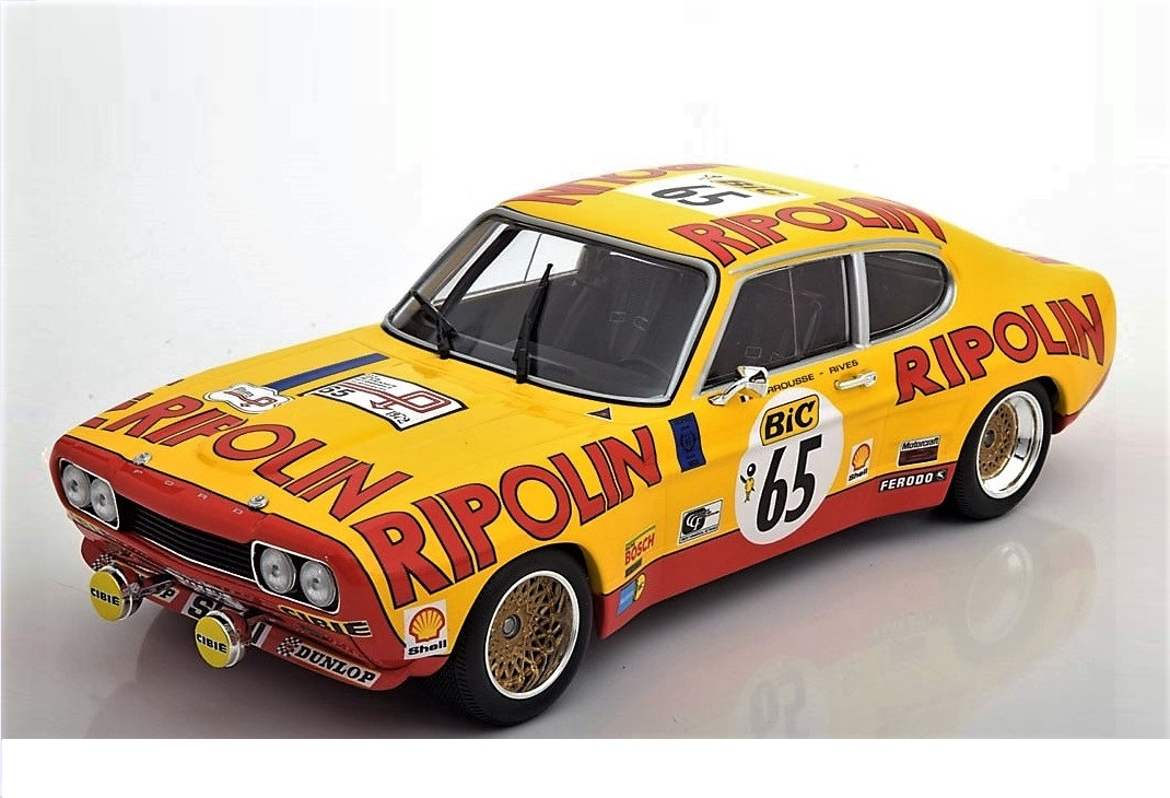 18_Ford_Capri_RS_2600_Racing_a