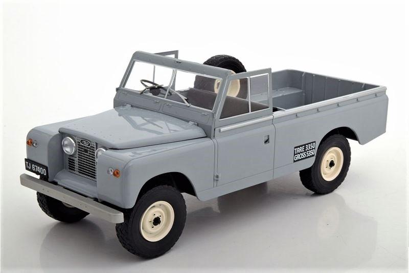 18_LandRover_109_Series2_1959_a