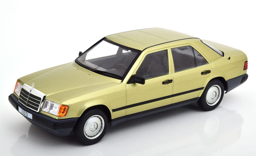 Mercedes_200D_W124_1984_a