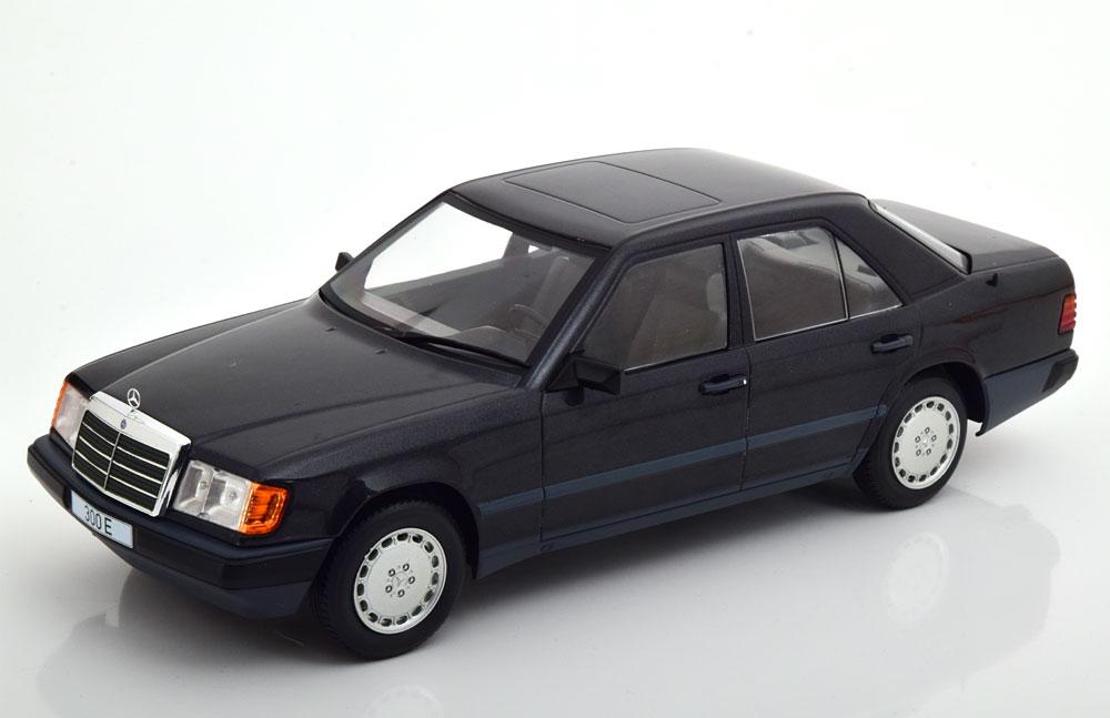 Mercedes_300E_W124_1984_a