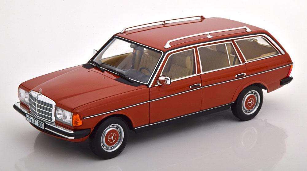 Mercedes_Benz_200_S123_a