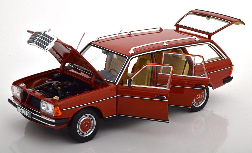 Mercedes_Benz_200_S123_Estate_1982_c