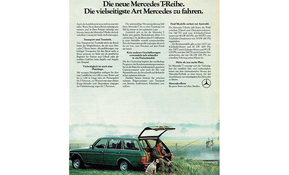 Mercedes_Benz_200_S123_Estate_1982_d