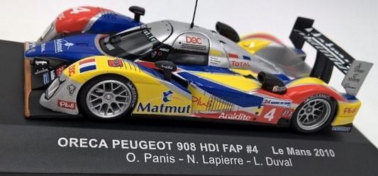 18_Peugeot_908HDi_FAP_a