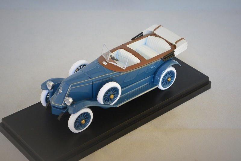 18_Renault_40CV_a