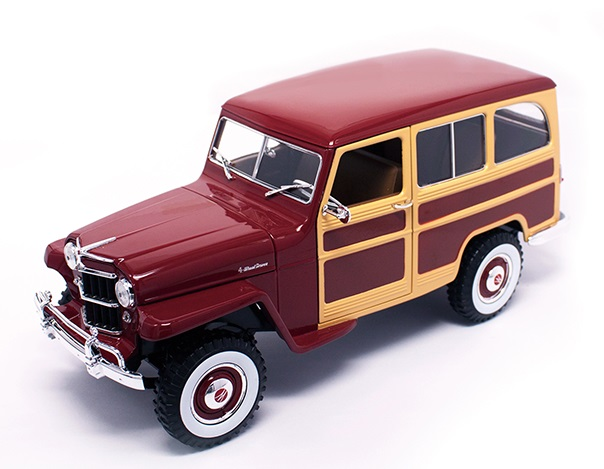 18_Willys_Woody_Wagon_a